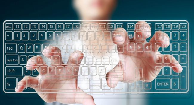 Вакансия в ITC.ua: Wordpress-программист