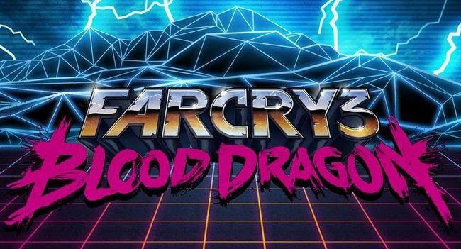 fc3_blood_dragon