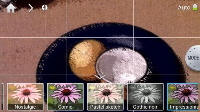 galaxy_camera-menu-02