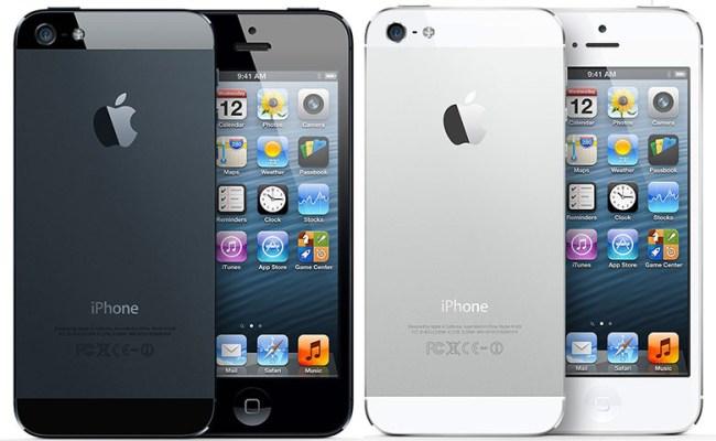 iphone-5-white-black