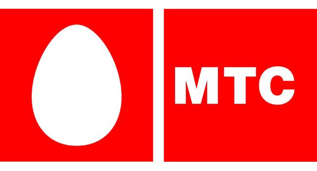«МТС Украина» вводит тариф «Дачный интернет 3G» и снижает цены на модемы «МТС Коннект 3G»