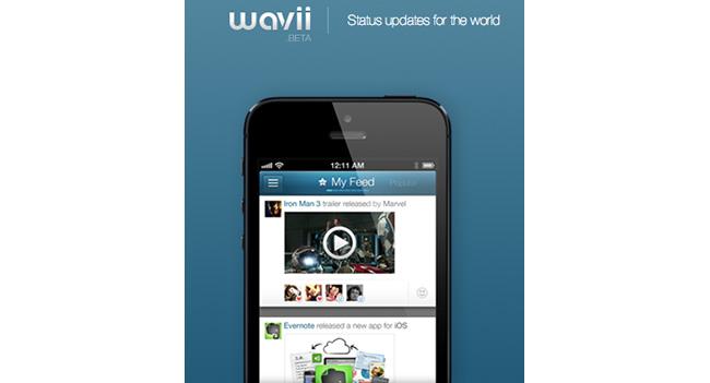 Google приобрела стартап Wavii