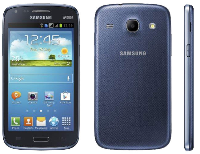 01-1-Galaxy-Core