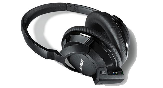 02-1-Bose-AE2W
