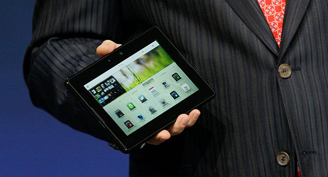 04-1-BB-PlayBook