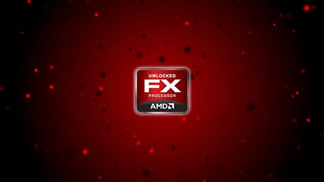 AMD-CPU-price
