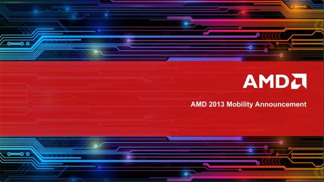AMD_APU_intro