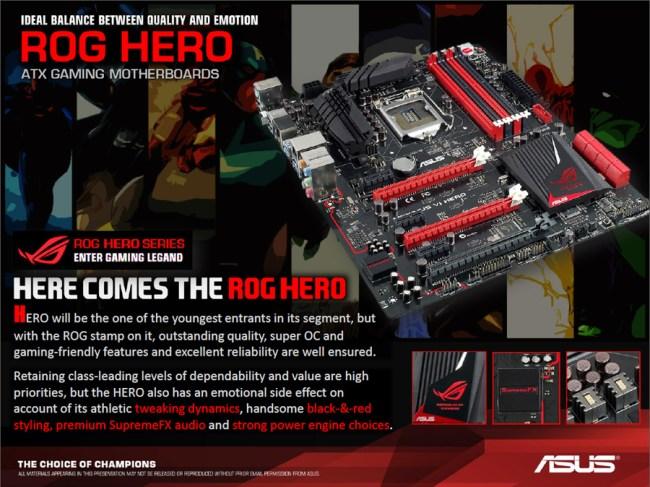 ASUS_ROG_Hero