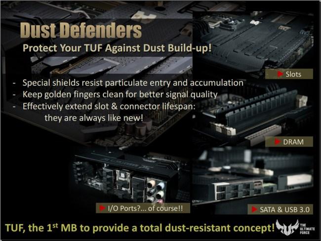 ASUS_TUF_Z87_Dust_defender