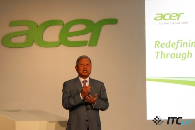 Acer_Touch_May3_02