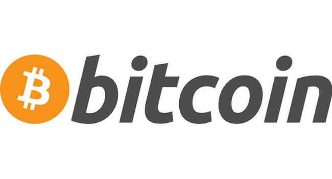 BbitcoinLogo