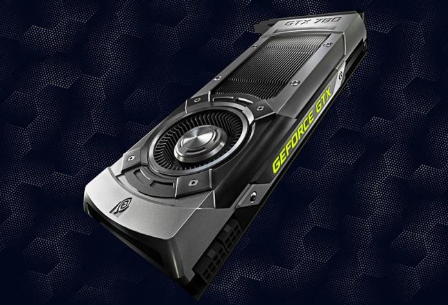 GeForce_GTX_780_intro_900_art