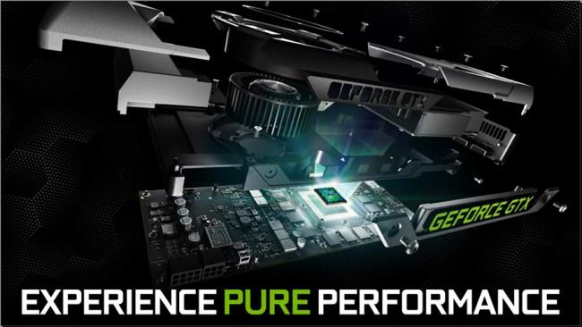 GeForce_GTX_780_speed