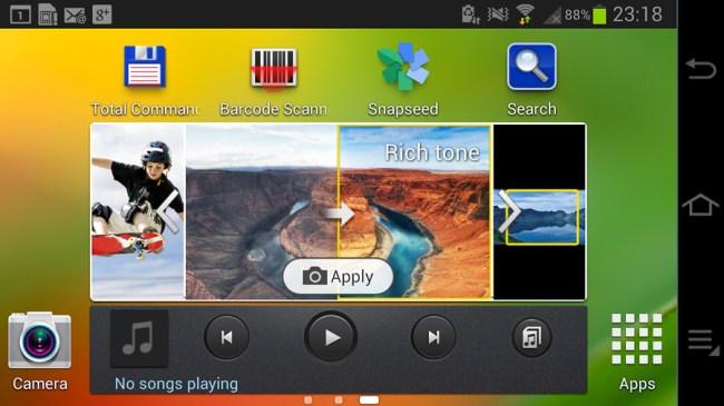Samsung-Galaxy-Camera-App-Desktop