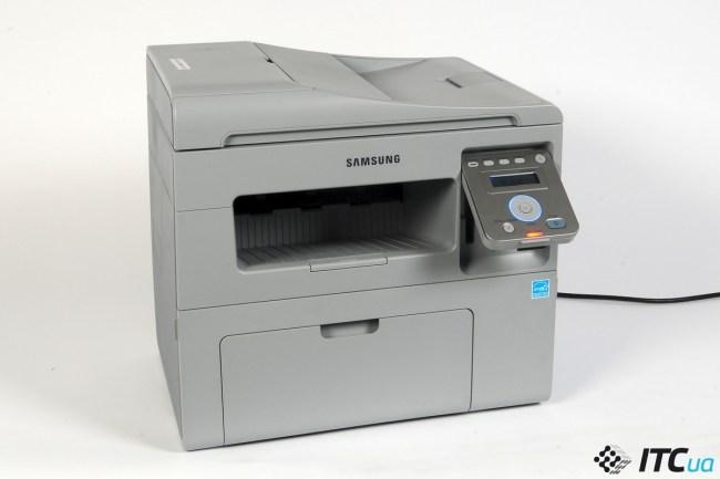 Samsung_SCX-4650N_02