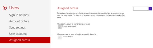 В новой сборке Windows 8.1 обновлены окно блокировки и средства разработчиков в IE 11