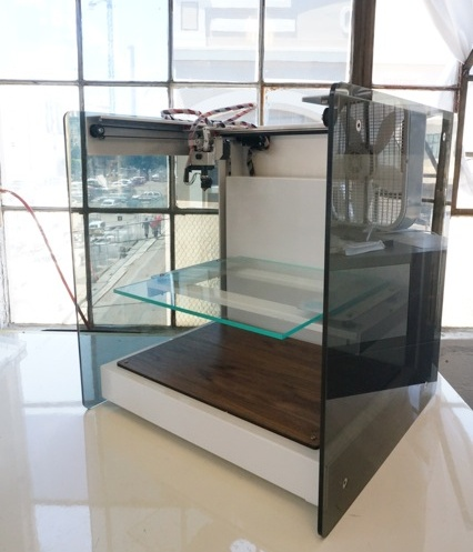 Type-A-Machines-series-1-pro-3d-printer-2