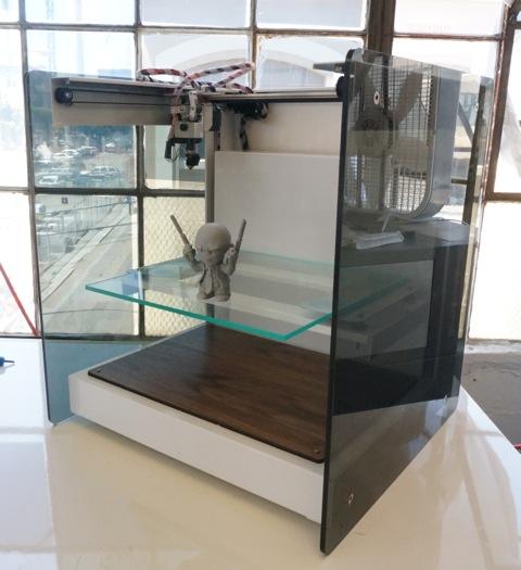 Type-A-Machines-series-1-pro-3d-printer-3