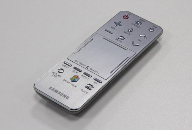 un85s9_remote