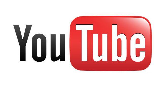 youtube-logo1