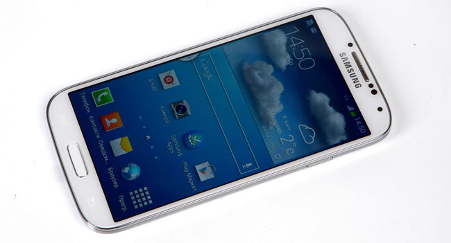 02-1-Galaxy-S4-Software-Upd