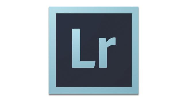 02-1-Lightroom5-Logo