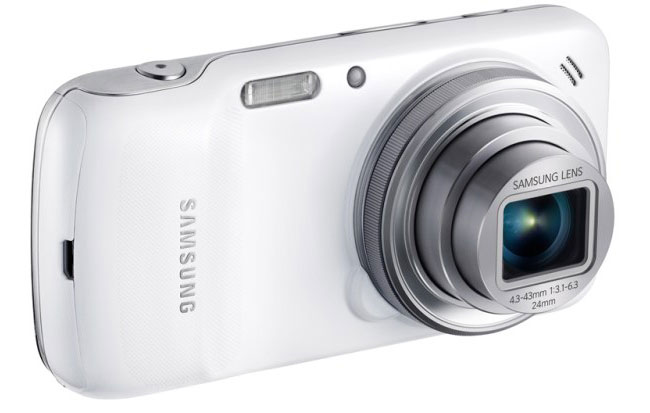 02-2-Galaxy-S4-Zoom