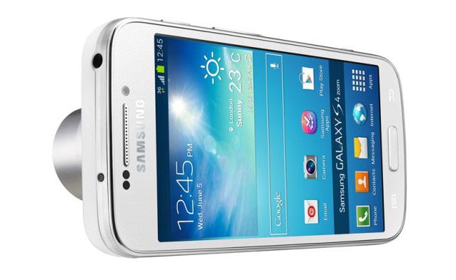 02-3-Galaxy-S4-Zoom