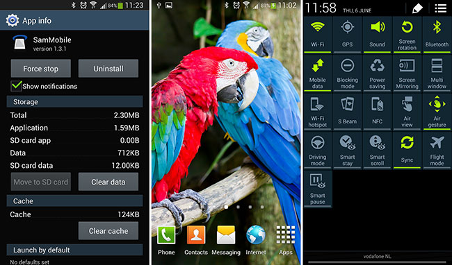 02-4-Galaxy-S4-Software-Upd