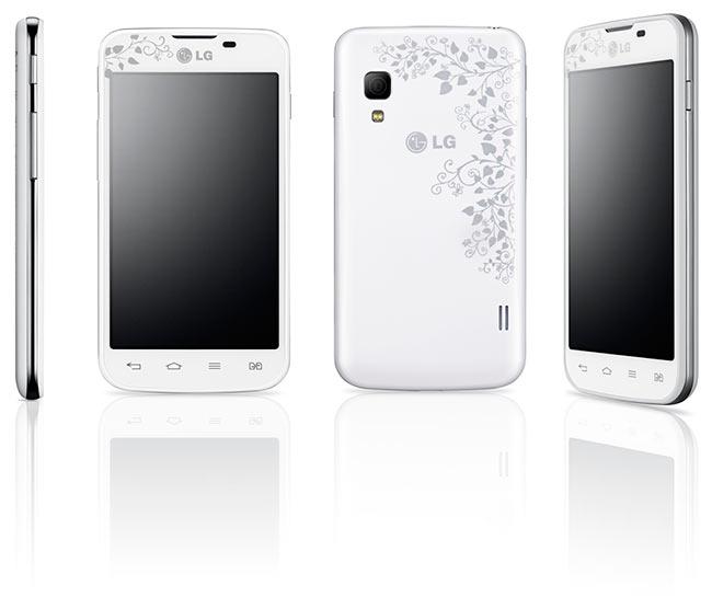 04-1-LG-Optimus-L5II-Dual