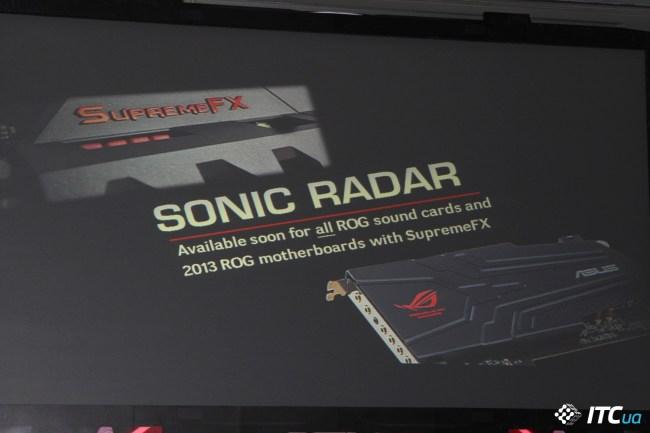 Sonic_radar_3