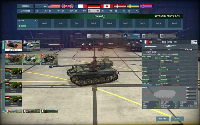 Wargame_AirLand_Battle_01