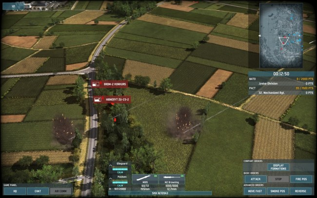 Wargame_AirLand_Battle_07