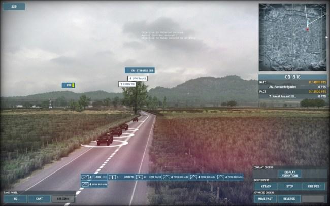Wargame_AirLand_Battle_10