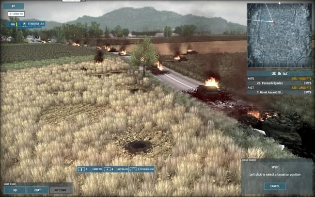 Wargame_AirLand_Battle_11
