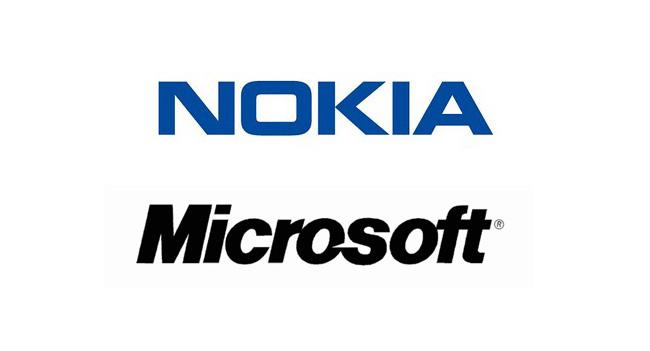Microsoft и Nokia не смогли договориться о продаже мобильного подразделения Nokia