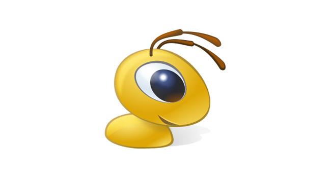 Госорганы прокомментировали свои претензии к WebMoney. Forex - следующий