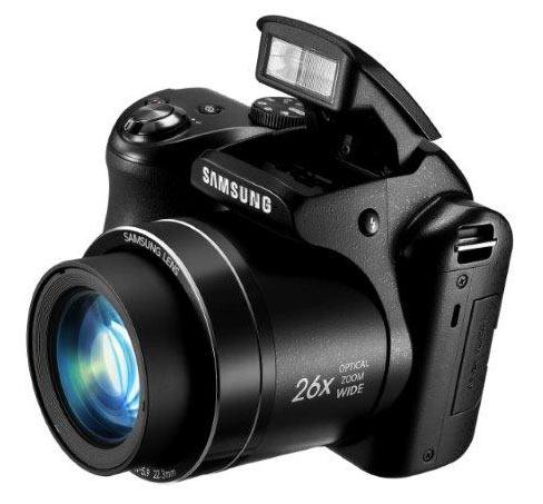 01-3-Samsung-WB110
