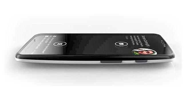 02-1-Moto-X-Magic-Glass