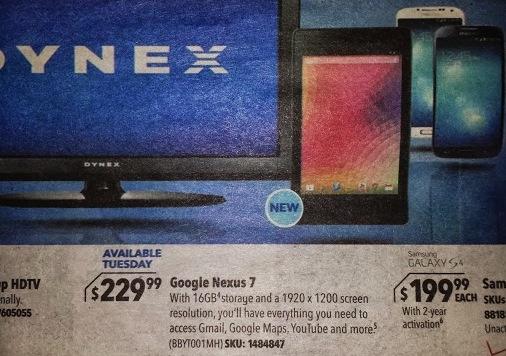 02-2-Nexus7-2Gen