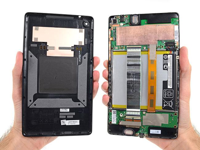 03-1-Nexus7-2013-iFixit