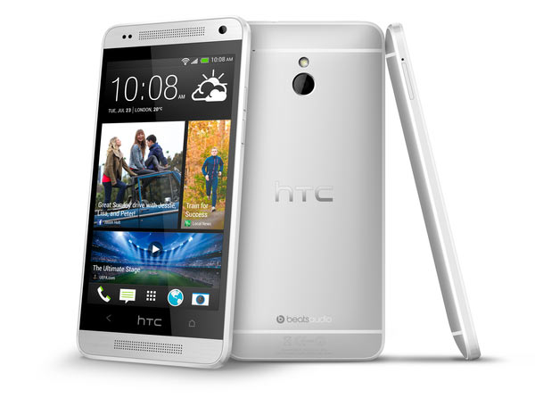 04-1-HTC-One-mini