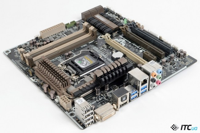 ASUS_Gryphon_Z87_8