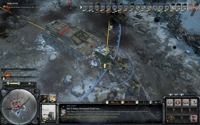 Company_of_Heroes_2_03