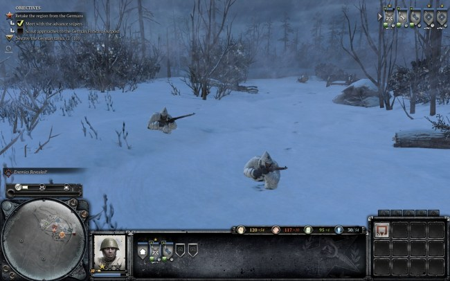 Company_of_Heroes_2_05