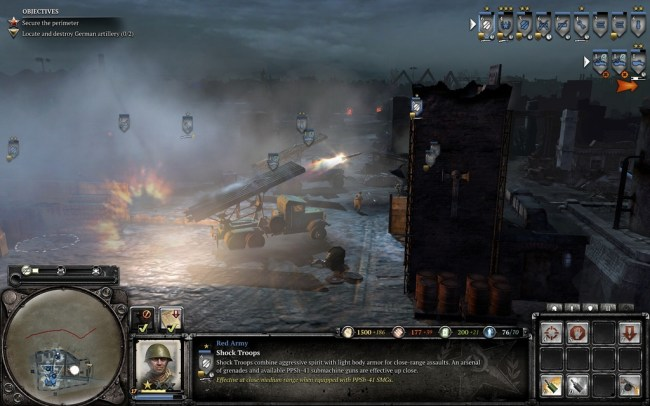 Company_of_Heroes_2_07