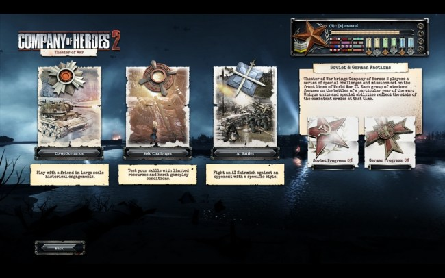Company_of_Heroes_2_08