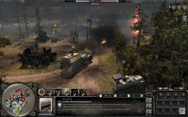 Company_of_Heroes_2_11