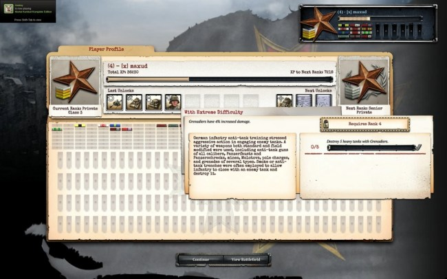 Company_of_Heroes_2_12