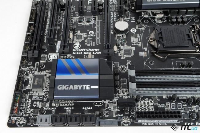 Gigabyte_Z87X_UD3H_11